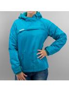 Alife & Kickin Lightweight Jacket Honey blue