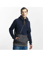 Alife & Kickin Pullover Slasher blue