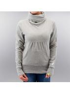 Alife & Kickin Pullover Sunshine gray