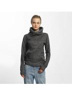 Alife & Kickin Pullover Violet gray