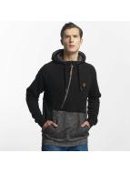 Alife & Kickin Pullover Slasher gray