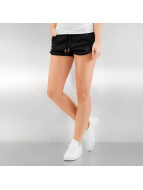 Alife & Kickin Short Amelia black