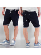 Alife & Kickin Shorts Pumkin blau