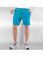 Alife & Kickin Shorts Pumpkin blau