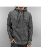 Slasher Hoody Graphite...