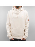Alife & Kickin Sweat à capuche Johnson beige