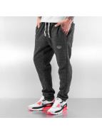 Alife & Kickin Sweat Pant Moe grey