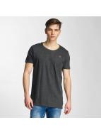 Alife & Kickin T-Shirt Maddox grau