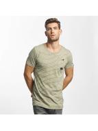 Alife & Kickin T-Shirt Vin vert