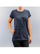 Alife & Kickin T-Shirts Summer mavi
