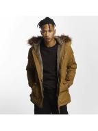Alife & Kickin Transitional Jackets Ron brun