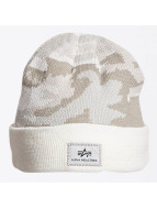 Alpha Industries Beanie X-Fit camouflage