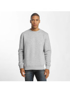 Alpha Industries Jumper 3D grey
