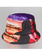 American Life Chapeau Corando multicolore