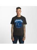 Amplified T-Shirt Metallica Ride The Light gray