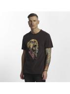 Amplified T-Shirt Metallica Sad But True 2 grey
