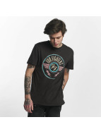 Amplified T-Shirt Foo Fighters FF Air gris