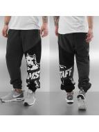 Amstaff Спортивные брюки Troga серый