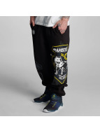 Amstaff Спортивные брюки Craft черный