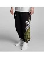 Amstaff Спортивные брюки Loomes черный