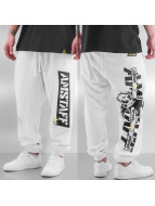 Agador Sweatpants White...