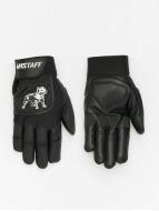 Amstaff Glove Migu black