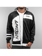 Amstaff Lightweight Jacket Navos black
