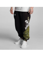 Loomes Sweat Pants Black...