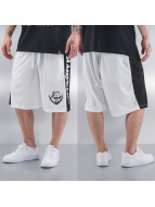 Amstaff Shorts Cores hvit