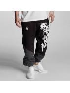 Amstaff Spodnie do joggingu Neosh czarny