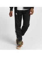 Amstaff Spodnie do joggingu Trilonos czarny