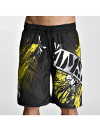Amstaff Swim shorts Dozer black