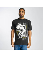 Amstaff T-Shirt Gunnes black