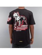 Amstaff T-Shirt Veros schwarz