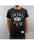Amstaff T-Shirts AMSV008 sihay