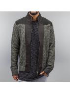 Amsterdenim Lightweight Jacket Peter brown
