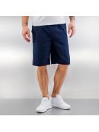 Amsterdenim Bert Shorts Navy Blue
