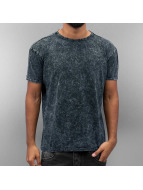 Amsterdenim T-Shirt Jaap blue