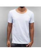Amsterdenim T-Shirty Tommy Pishok niebieski
