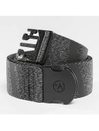 ARCADE Belt The Commuter black