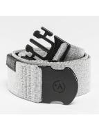 ARCADE Belts The Foundation grå