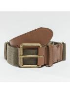 ARCADE Belts The Crawford oliven