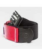 ARCADE Belts The N Belt svart