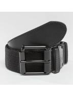 ARCADE Belts he Corsair svart