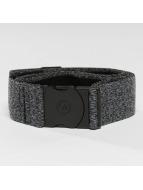 ARCADE Belts Core Collection Foundation svart