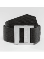 ARCADE Ceinture The Guide noir