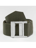 ARCADE Ceinture The Guide olive
