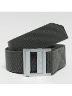 ARCADE Cintura The Guide grigio