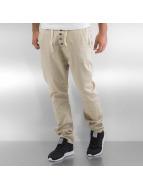 Authentic Style Jogging pantolonları Jogg bej