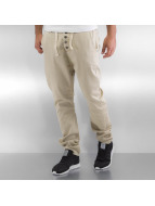 Authentic Style Jogginghose Jogg beige